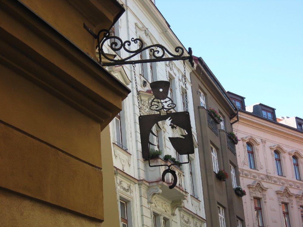 Prag. Die Goldene Stadt neu entdecken. tschechien staedtereisen europa  prag4