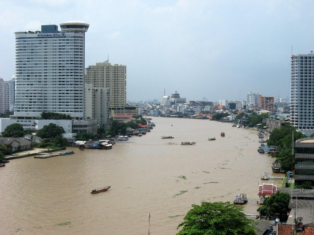 Thailand. Bangkok und Chiang Mai. thailand staedtereisen sonne asien  IMG 3937