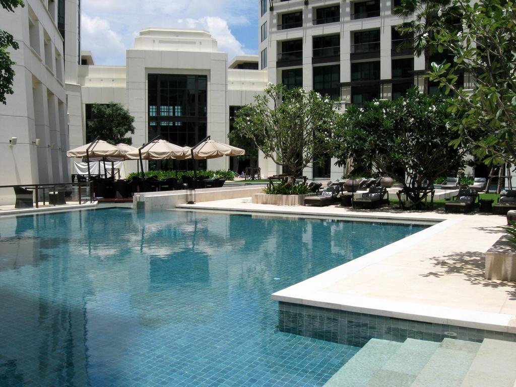 Thailand. Bangkok und Chiang Mai. thailand staedtereisen sonne asien  IMG 3958