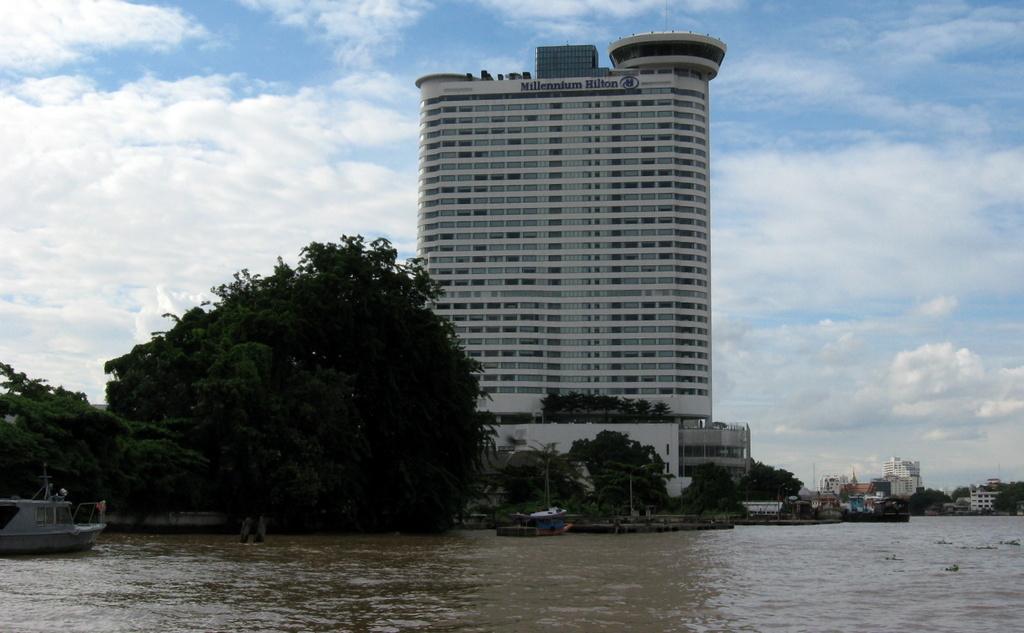 Thailand. Bangkok und Chiang Mai. thailand staedtereisen sonne asien  IMG 4012