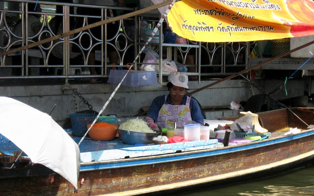 Thailand. Bangkok und Chiang Mai. thailand staedtereisen sonne asien  IMG 4147
