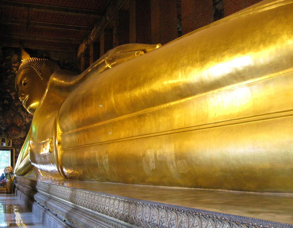 Thailand. Bangkok und Chiang Mai. thailand staedtereisen sonne asien  IMG 4210
