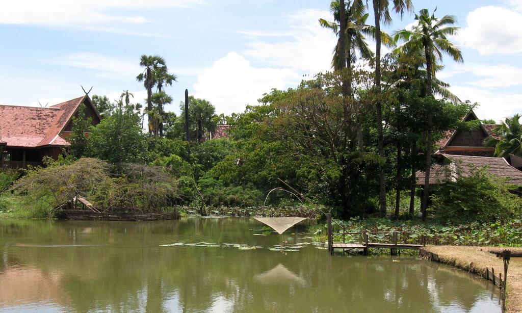 Thailand. Bangkok und Chiang Mai. thailand staedtereisen sonne asien  IMG 4227