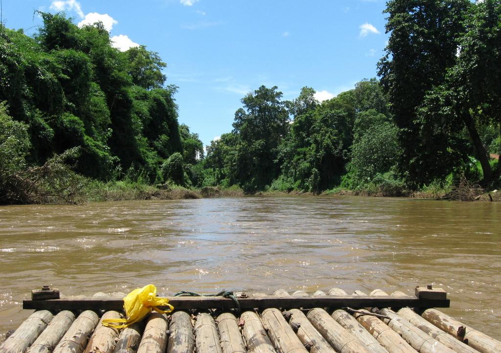 Thailand. Bangkok und Chiang Mai. thailand staedtereisen sonne asien  IMG 4328