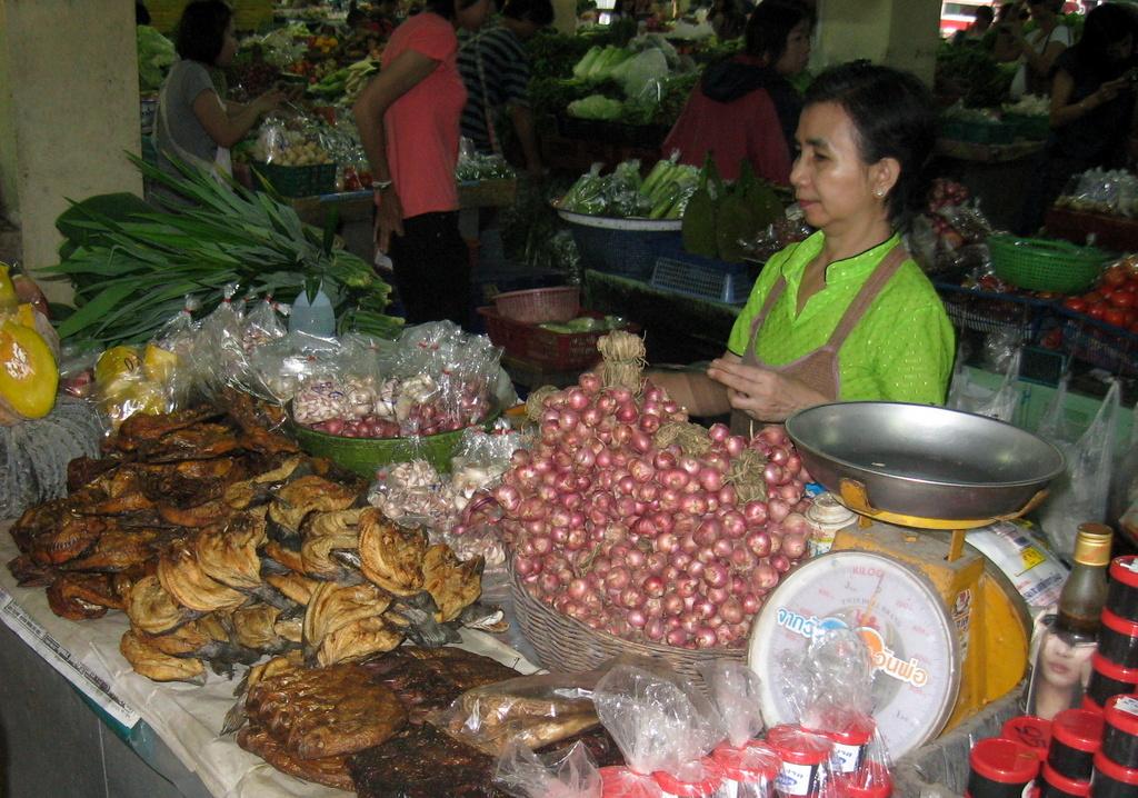Thailand. Bangkok und Chiang Mai. thailand staedtereisen sonne asien  IMG 4415