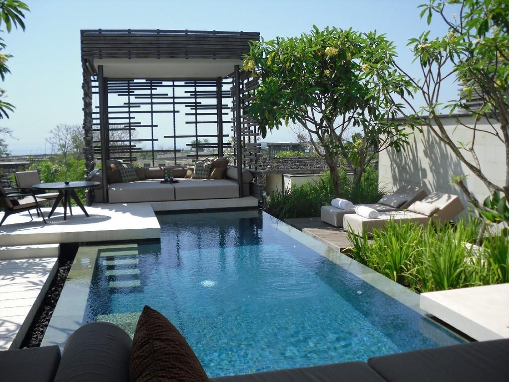 ALILA VILLAS ULUWATU   Bali strand honeymoon 2 asien  aussenbereich1