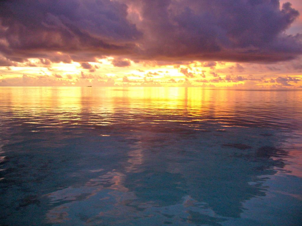 """Hochzeitsreise Malediven """"Lily Beach Resort & Spa"""" strand sonne malediven indischer ozean orient honeymoon 2  Bild 14"""