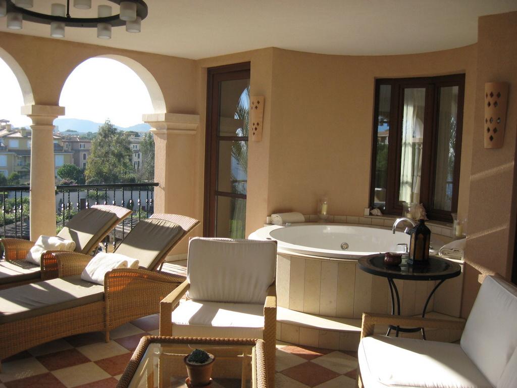 St. Regis Mardavall auf Mallorca mallorca europa  IMG 5091