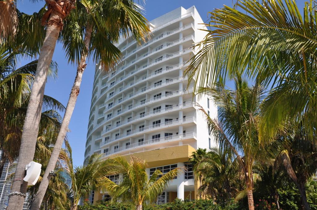 Mandarin Oriental Miami usa strand staedtereisen sonne karibik mittelamerika  DSC 6052