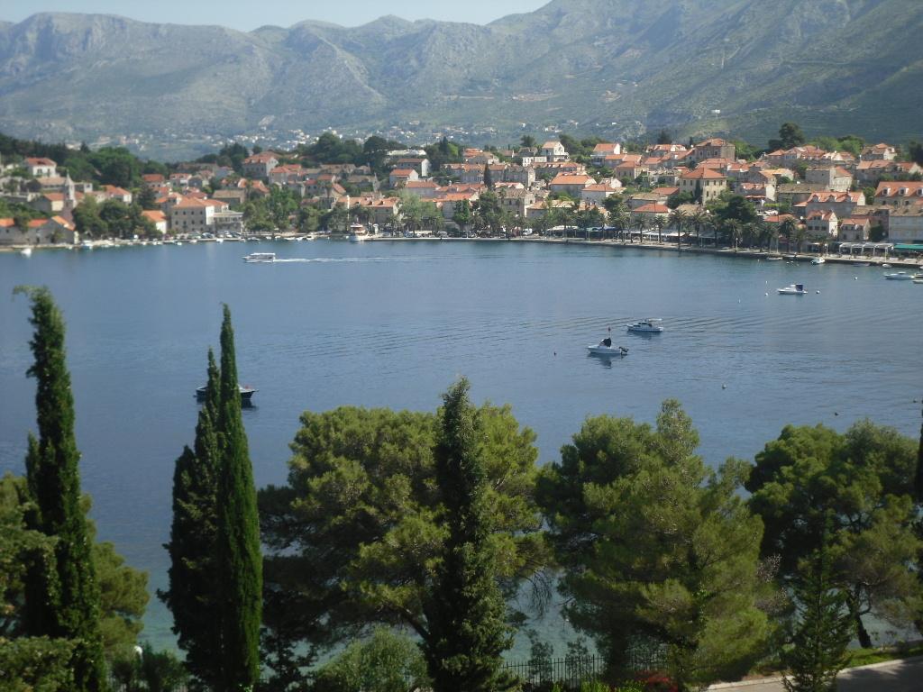 Dubrovnik   Städtetrip ans Meer staedtereisen europa  SDC17200