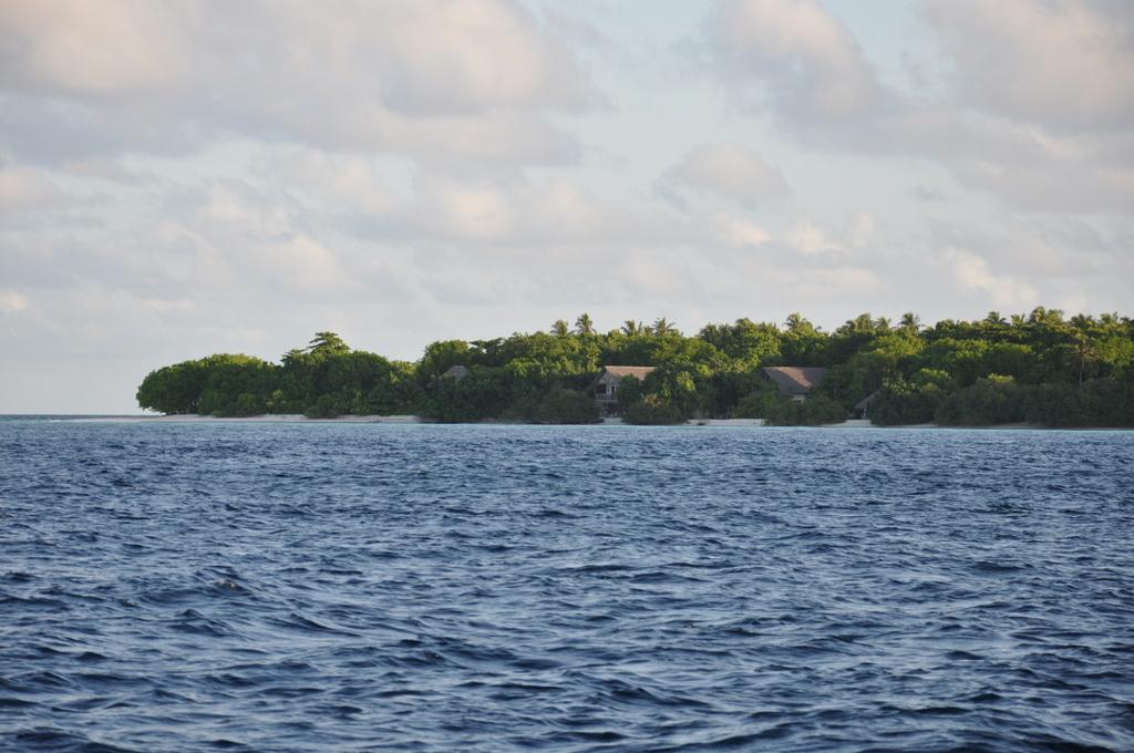 Six Senses Island Hopping auf den Malediven strand sonne malediven indischer ozean orient  DSC 7431