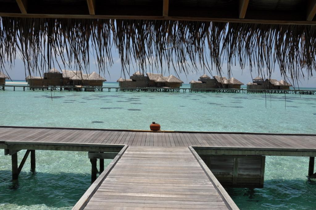 Six Senses Island Hopping auf den Malediven strand sonne malediven indischer ozean orient  DSC 7561