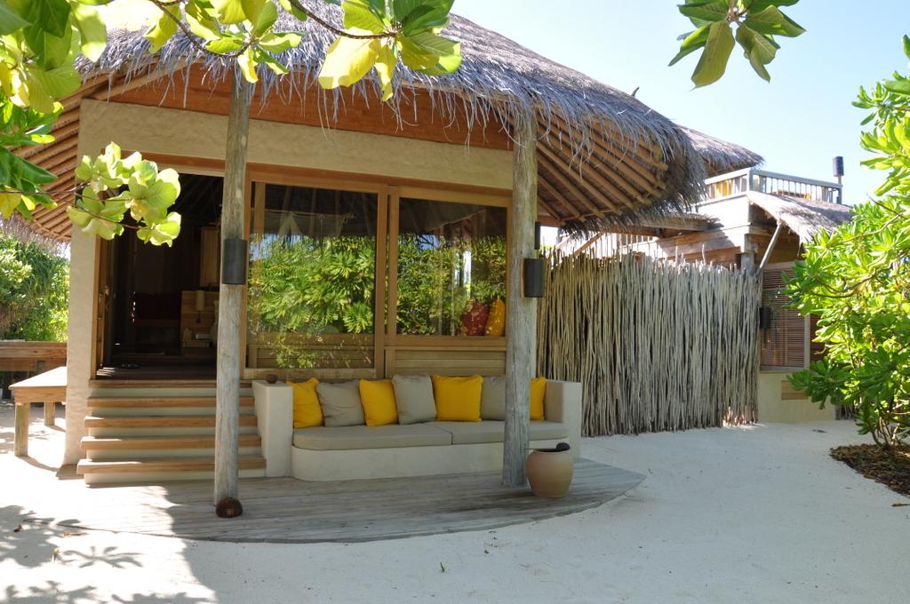 Six Senses Island Hopping auf den Malediven strand sonne malediven indischer ozean orient  DSC 7601