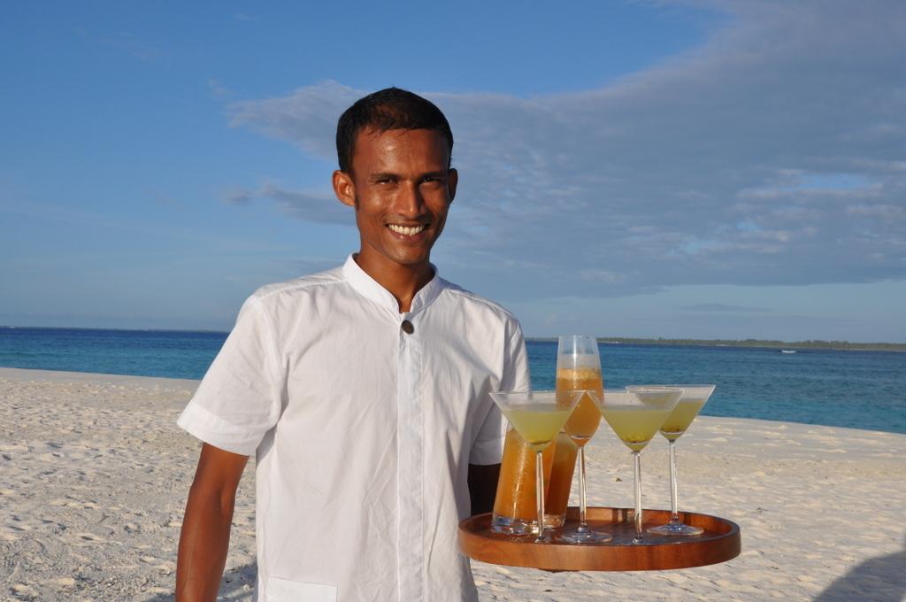 Six Senses Island Hopping auf den Malediven strand sonne malediven indischer ozean orient  DSC 7651