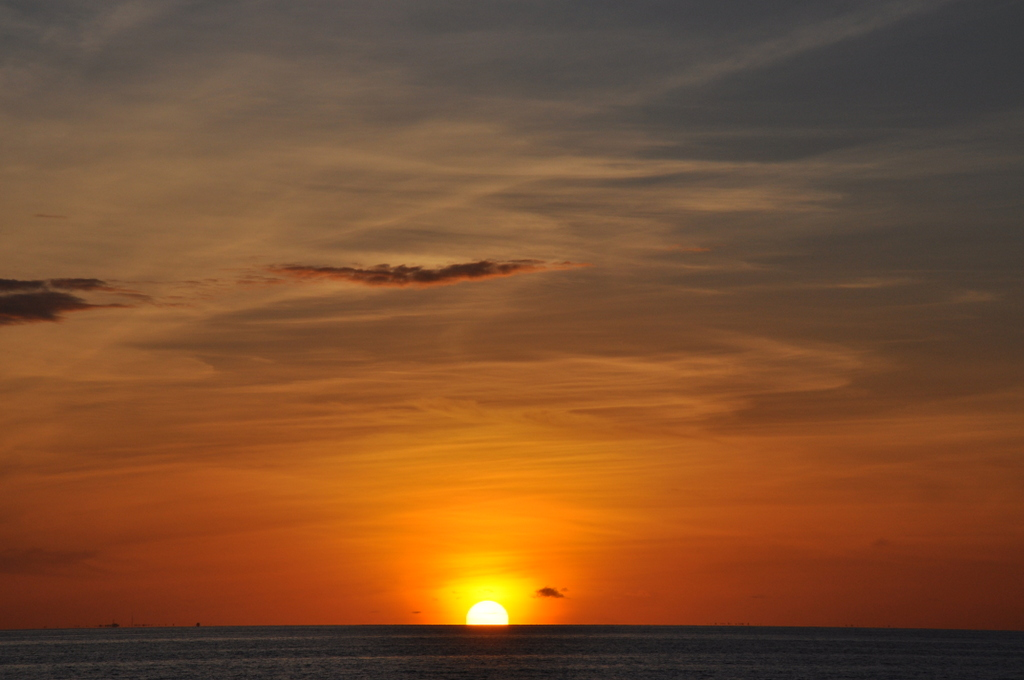 Six Senses Island Hopping auf den Malediven strand sonne malediven indischer ozean orient  DSC 7674
