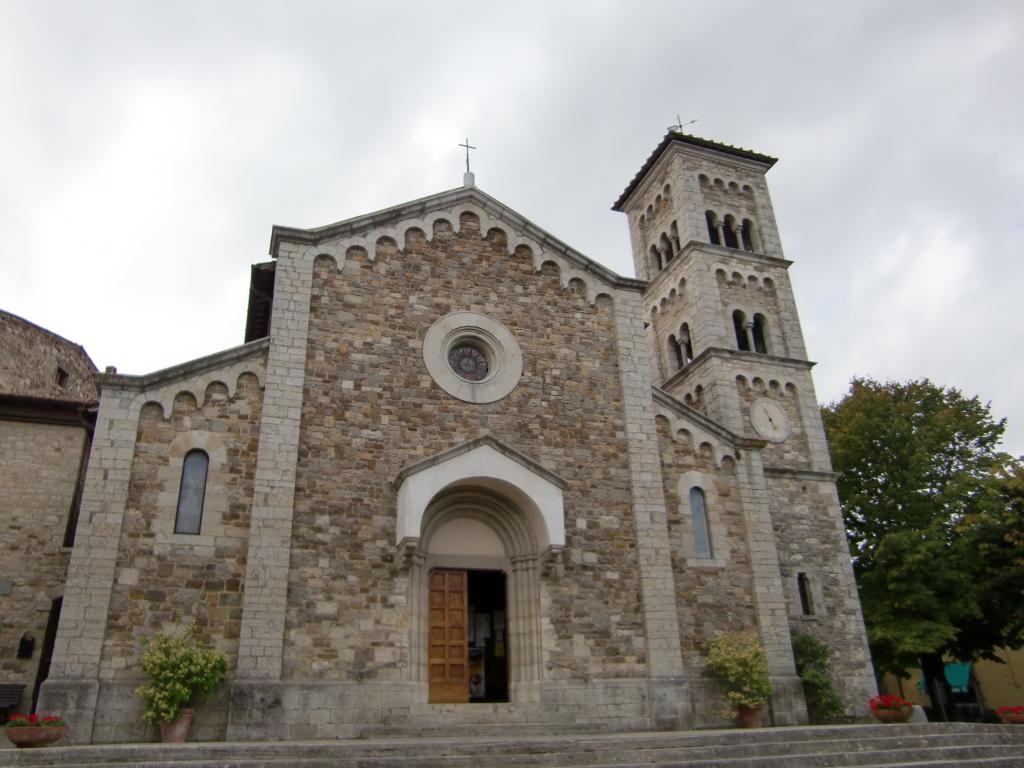 Toskana. Gourmet, Kultur und Lebensart. Eine kulinarische Reise in das Herz Italiens. staedtereisen sonne italien familie europa  CIMG2111