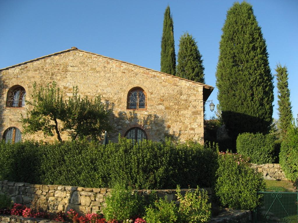 Toskana. Gourmet, Kultur und Lebensart. Eine kulinarische Reise in das Herz Italiens. staedtereisen sonne italien familie europa  IMG 05761
