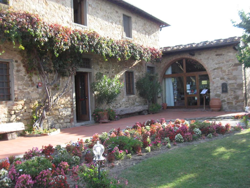 Toskana. Gourmet, Kultur und Lebensart. Eine kulinarische Reise in das Herz Italiens. staedtereisen sonne italien familie europa  IMG 05921