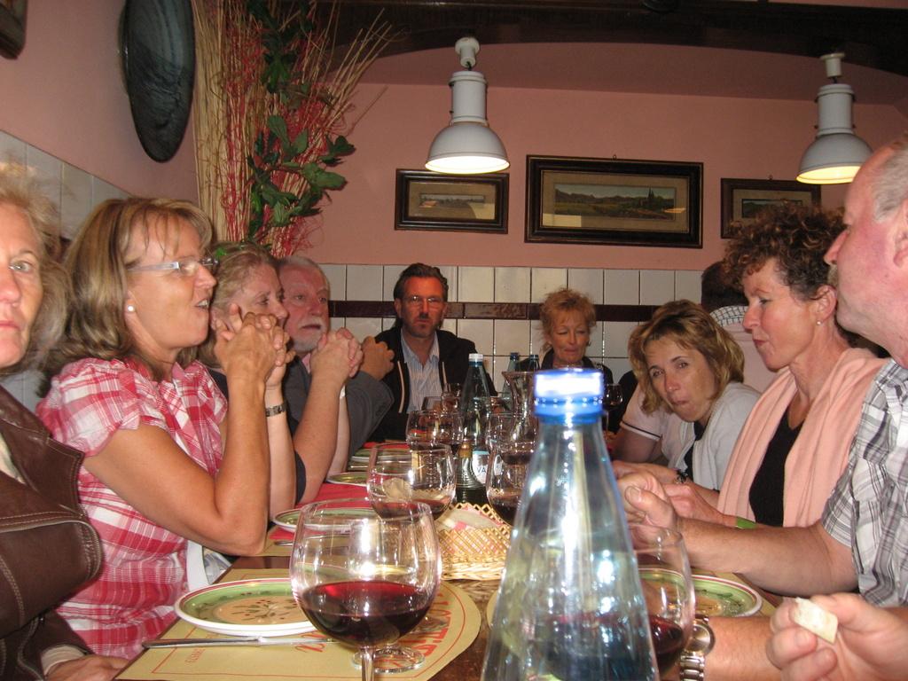 Toskana. Gourmet, Kultur und Lebensart. Eine kulinarische Reise in das Herz Italiens. staedtereisen sonne italien familie europa  IMG 06171