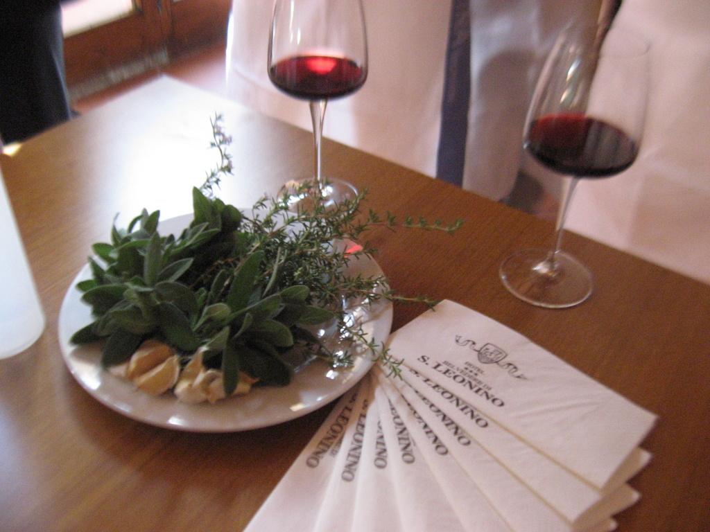Toskana. Gourmet, Kultur und Lebensart. Eine kulinarische Reise in das Herz Italiens. staedtereisen sonne italien familie europa  IMG 06811