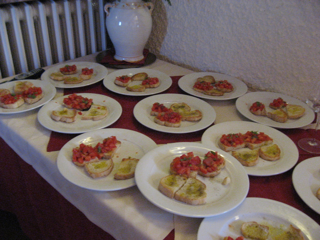 Toskana. Gourmet, Kultur und Lebensart. Eine kulinarische Reise in das Herz Italiens. staedtereisen sonne italien familie europa  IMG 07241