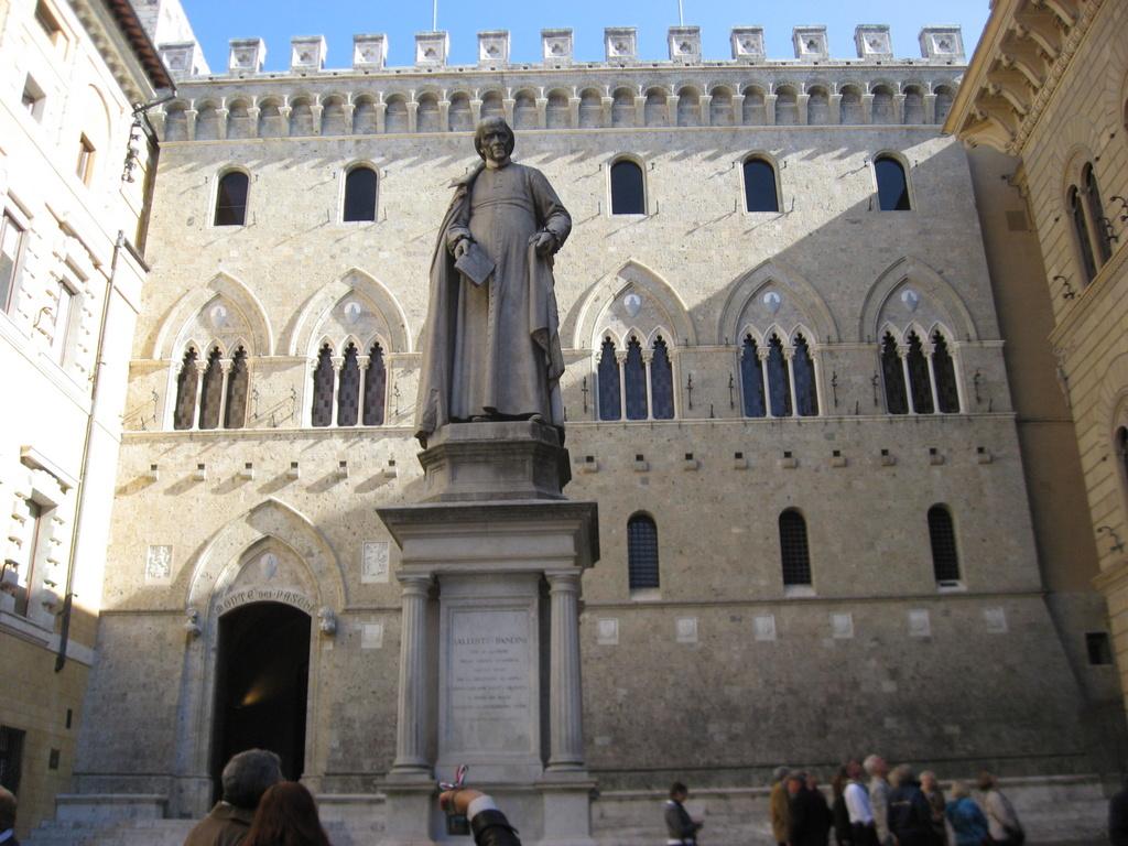 Toskana. Gourmet, Kultur und Lebensart. Eine kulinarische Reise in das Herz Italiens. staedtereisen sonne italien familie europa  IMG 07531