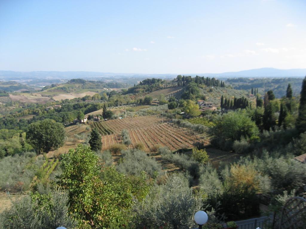 Toskana. Gourmet, Kultur und Lebensart. Eine kulinarische Reise in das Herz Italiens. staedtereisen sonne italien familie europa  IMG 07871