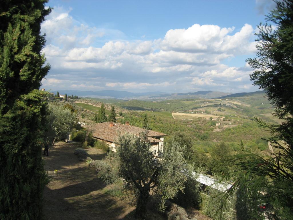 Toskana. Gourmet, Kultur und Lebensart. Eine kulinarische Reise in das Herz Italiens. staedtereisen sonne italien familie europa  IMG 09061