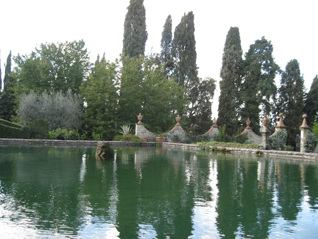 Toskana. Gourmet, Kultur und Lebensart. Eine kulinarische Reise in das Herz Italiens. staedtereisen sonne italien familie europa  IMG 09151