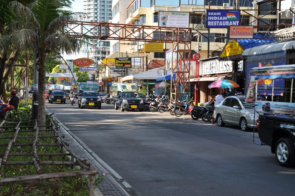 Sawasdee! Wie ich Thailand lieben lernte. thailand staedtereisen sonne asien  DSC 00181