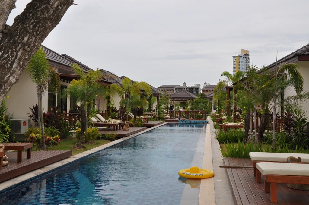 Sawasdee! Wie ich Thailand lieben lernte. thailand staedtereisen sonne asien  DSC 00551