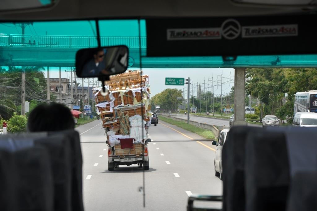 Sawasdee! Wie ich Thailand lieben lernte. thailand staedtereisen sonne asien  DSC 0225