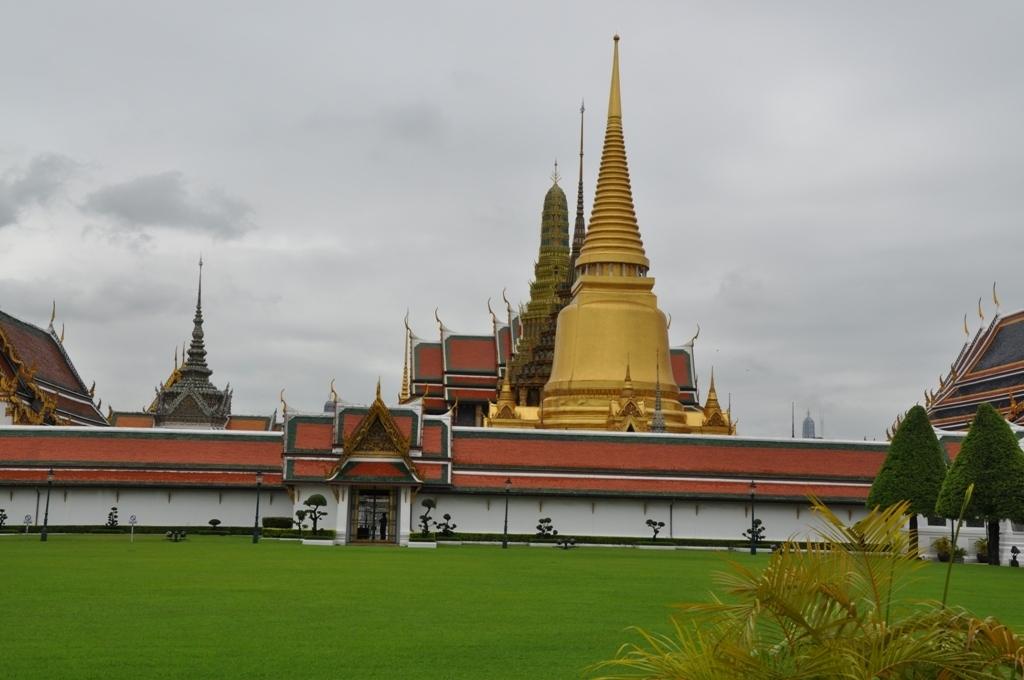 Sawasdee! Wie ich Thailand lieben lernte. thailand staedtereisen sonne asien  DSC 0739