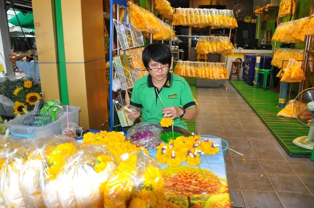 Sawasdee! Wie ich Thailand lieben lernte. thailand staedtereisen sonne asien  DSC 0888