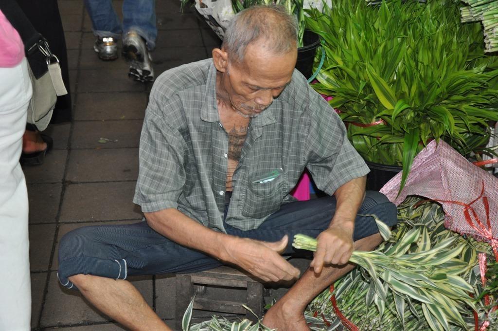 Sawasdee! Wie ich Thailand lieben lernte. thailand staedtereisen sonne asien  DSC 0901