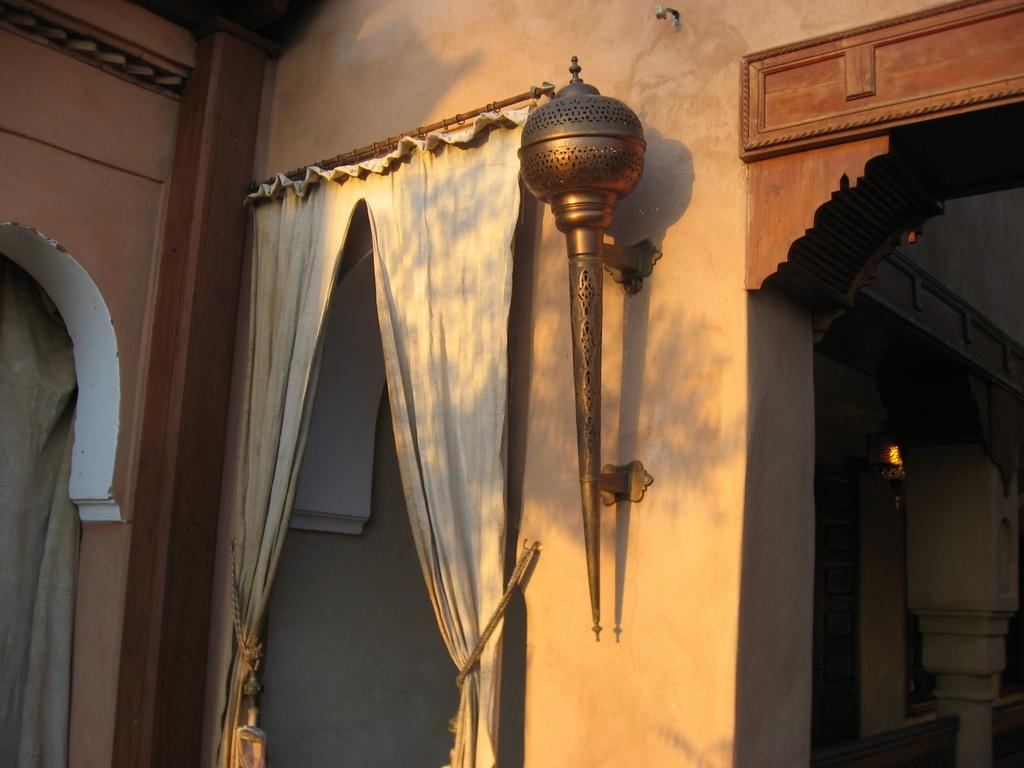 Marrakesch. 1001 Nacht. staedtereisen sonne marokko afrika  IMG 0012