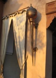 tui-berlin-marrakesch-REL-TEASER