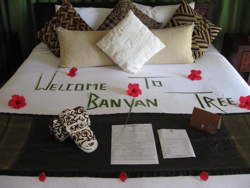 Sehnsuchtsziel Seychellen und glitzerndes Dubai strand sonne seychellen indischer ozean orient honeymoon 2 dubai  Bild 011