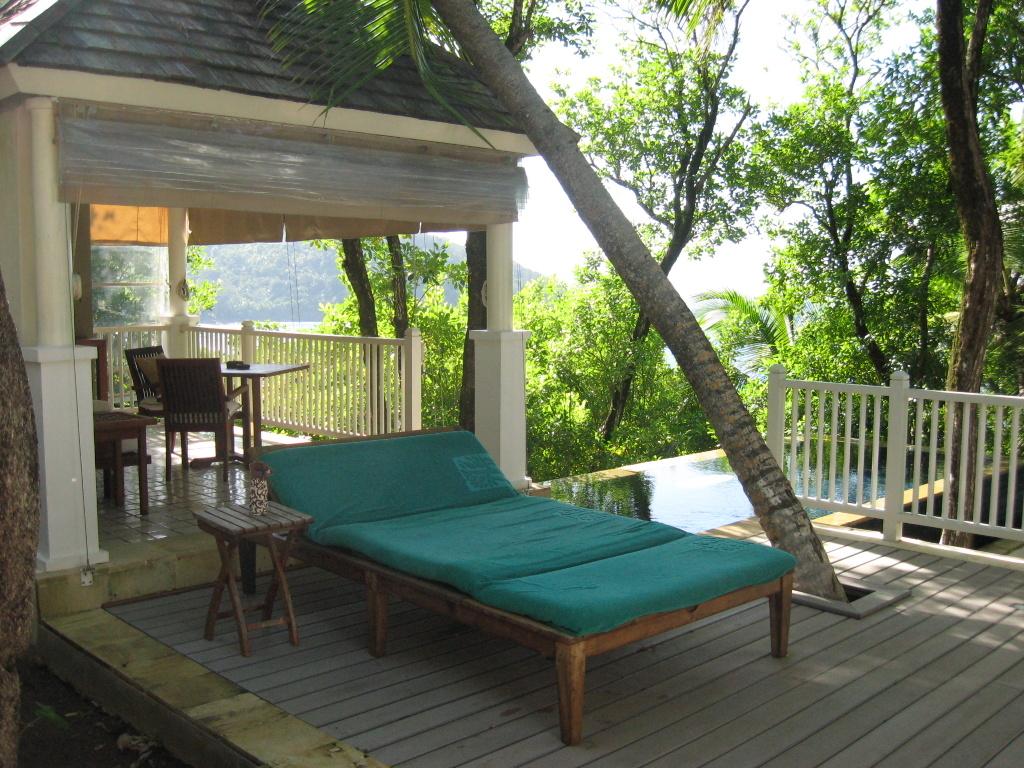 Sehnsuchtsziel Seychellen und glitzerndes Dubai strand sonne seychellen indischer ozean orient honeymoon 2 dubai  Bild 012