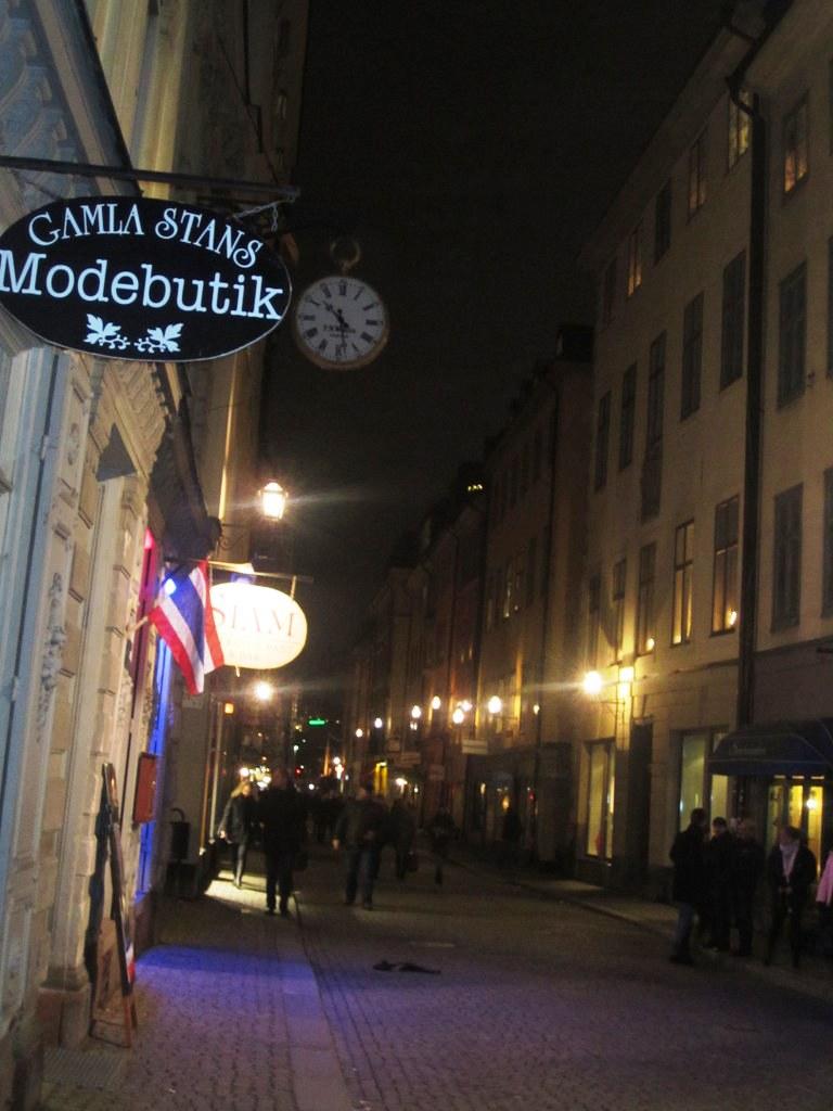 Stockholm   eine königliche Reise staedtereisen familie europa  IMG 4674