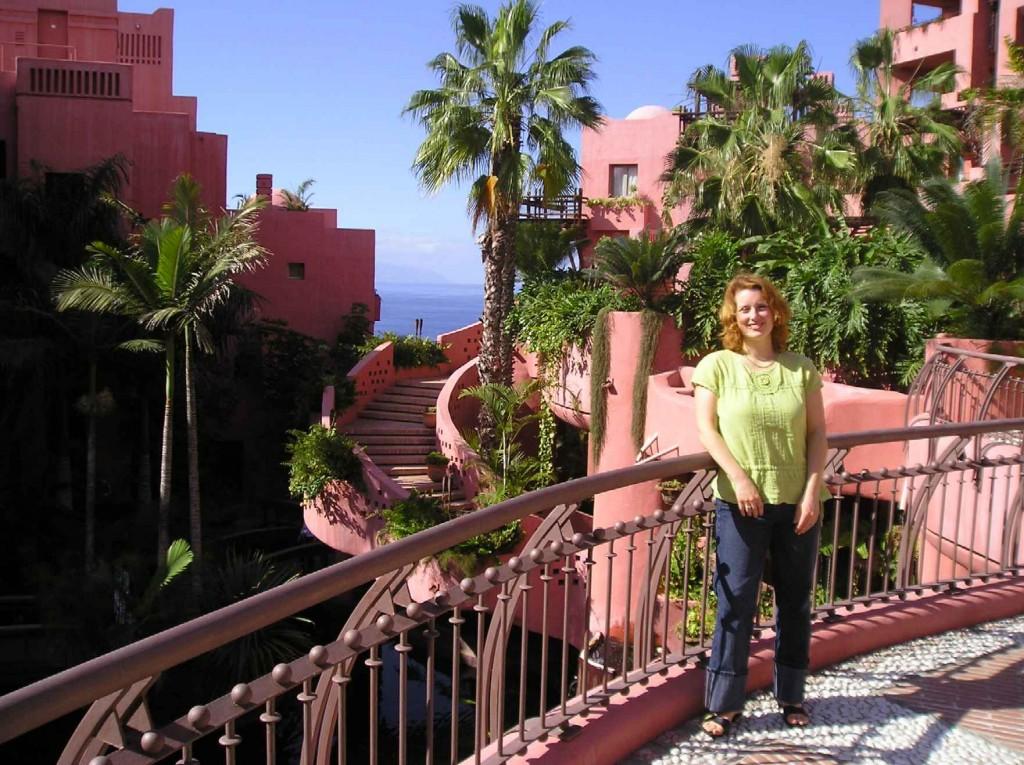 Hotel Abama Golf & SPA Resort kanaren familie europa  abama21 1024x765