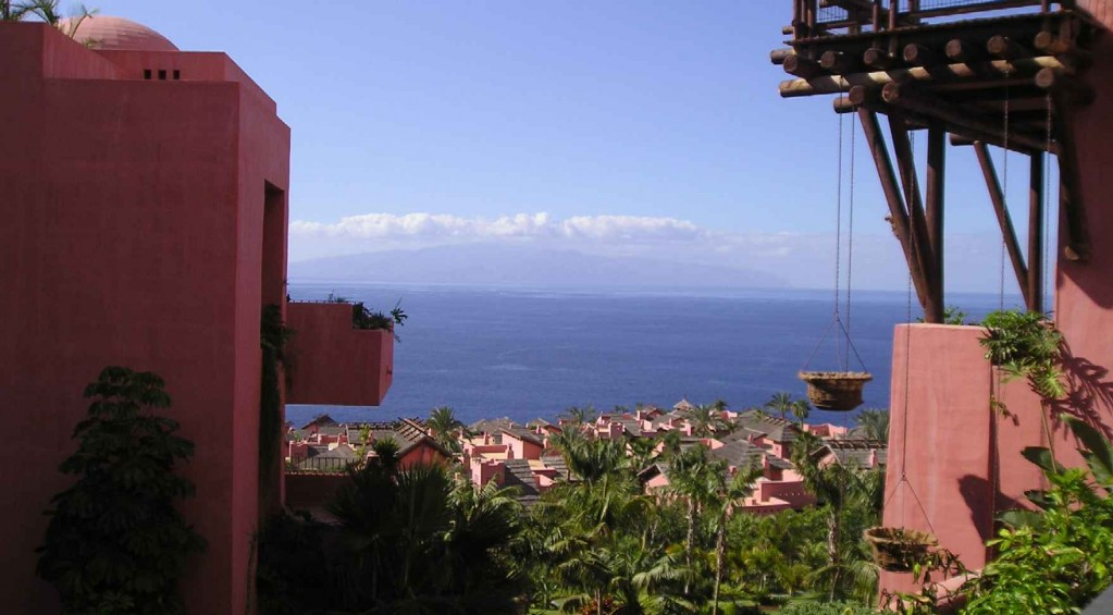 Hotel Abama Golf & SPA Resort kanaren familie europa  abama4 1023x565