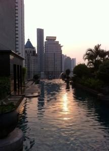 tui-berlin-thailand-REL-TEASER