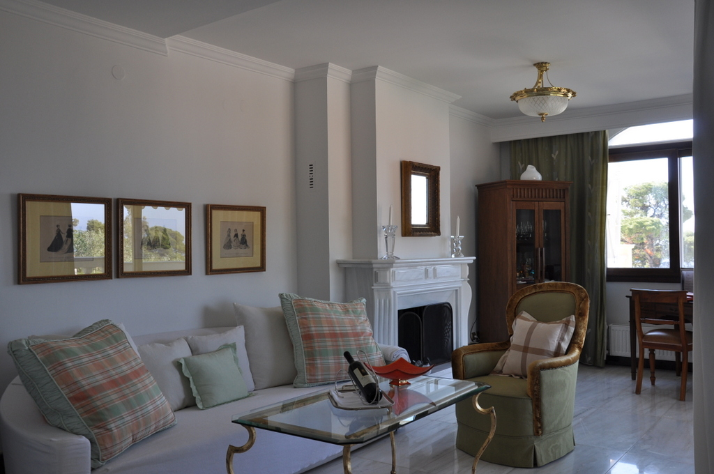 Danai Beach Resort & Villas   Hotelperle in Griechenland sonne griechenland europa  DSC 9456