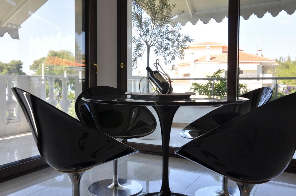 Danai Beach Resort & Villas   Hotelperle in Griechenland sonne griechenland europa  DSC 9462