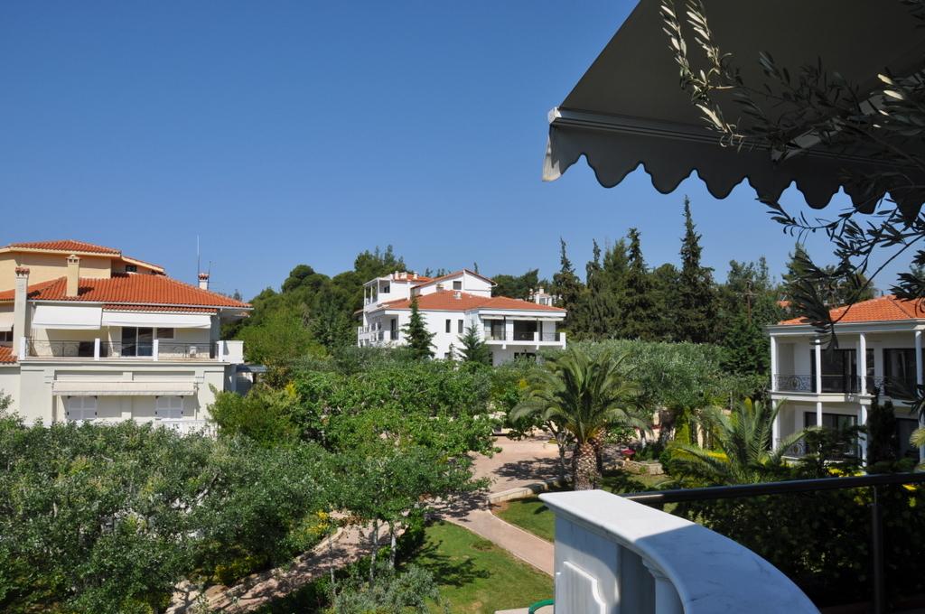 Danai Beach Resort & Villas   Hotelperle in Griechenland sonne griechenland europa  DSC 9463