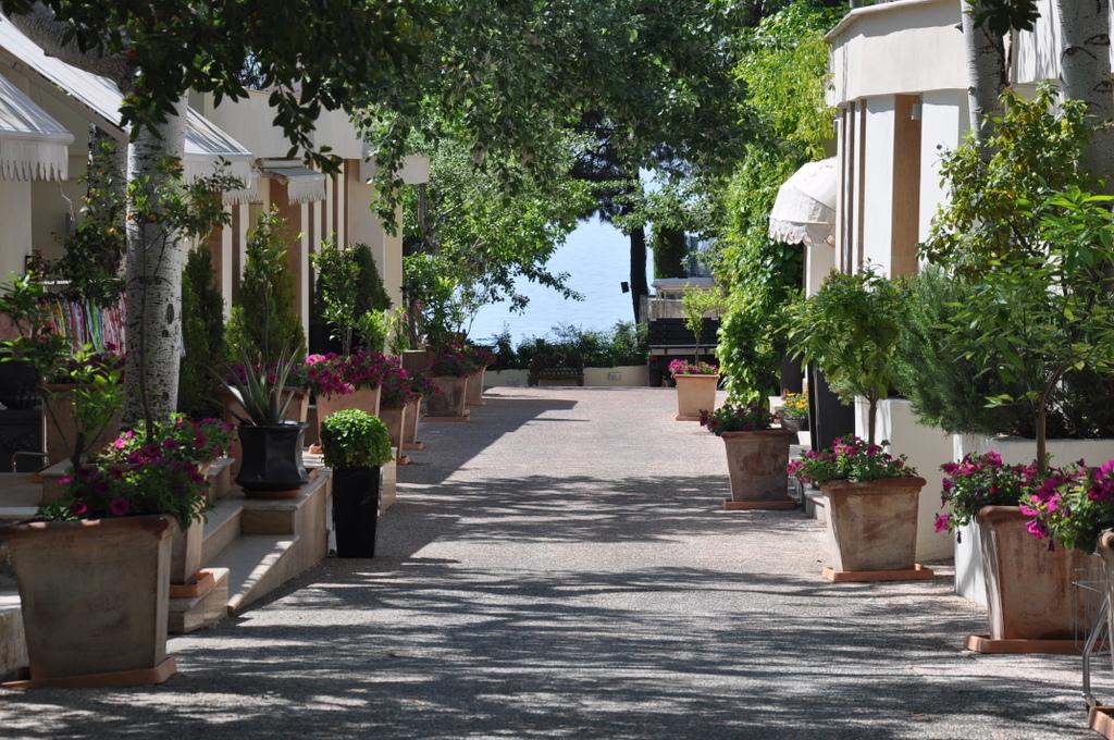 Danai Beach Resort & Villas   Hotelperle in Griechenland sonne griechenland europa  DSC 9476