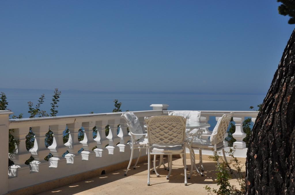 Danai Beach Resort & Villas   Hotelperle in Griechenland sonne griechenland europa  DSC 9485