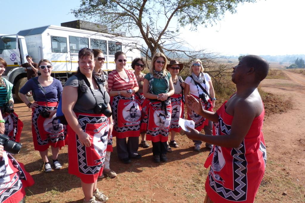 Südafrika und Swasiland Overland. suedafrika staedtereisen sonne safari afrika  Kopie von P1090160