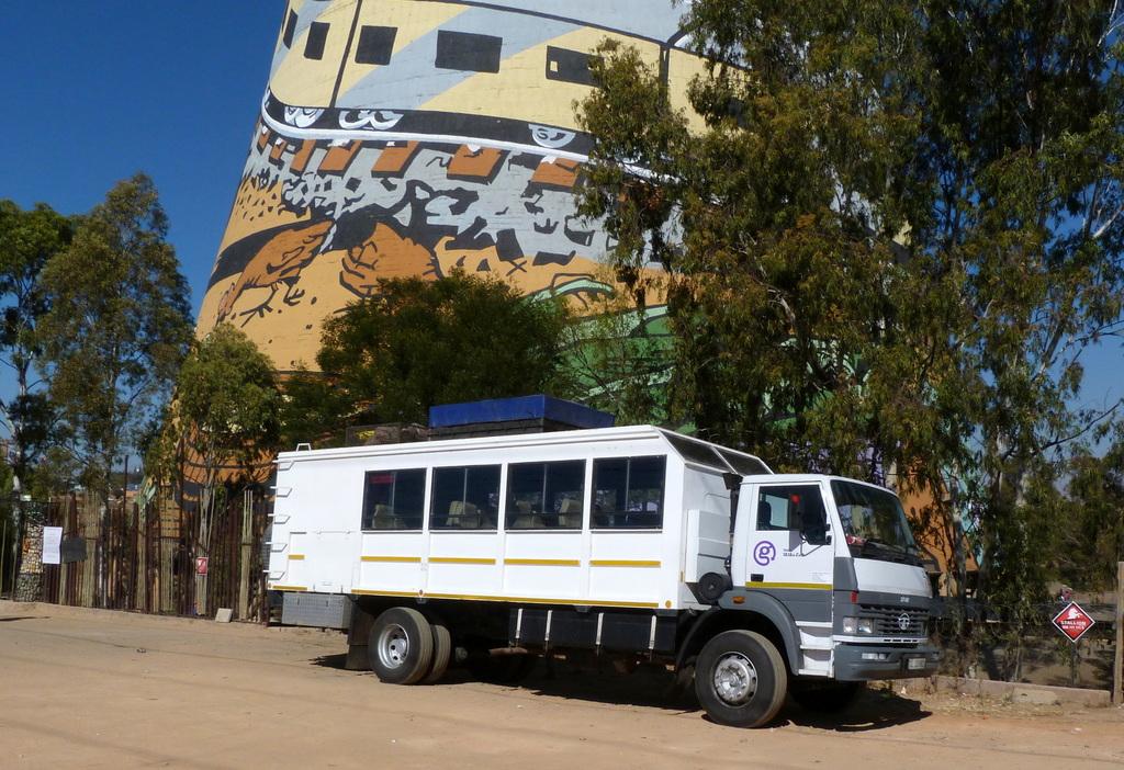 Südafrika und Swasiland Overland. suedafrika staedtereisen sonne safari afrika  P1090041